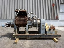Used - AMK Mixer Ext
