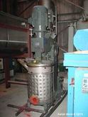 Used- Reynolds Low Speed Mixer,