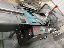 Used- Extreme Packaging Machine