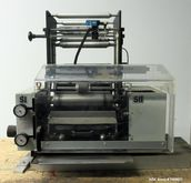 Used- Metronic inPRINT 310 UV P