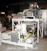 Used- Fitzpatrick Chilsonator S