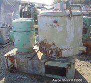 Used- Prodex 500 liter (11.5 cu