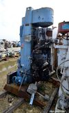 Used- Chicago Boiler Vertical ""