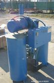 USED- Novatec POD Series Drying