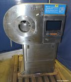 Used- Vector/Freund Hi-Coater C