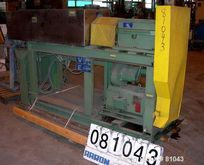 USED: Welding Engineers Twin Sc