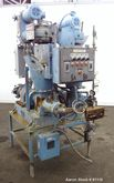 Used- Bonnot Extruding System C