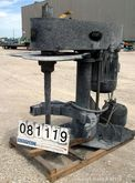 Used : Schold dissol