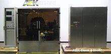 Used- Seidenader Model LI-30LR