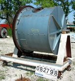 USED: Paul O Abbe Ball Mill, ca