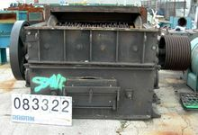 Used - American Pulv