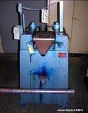 Used- Keith Machinery Horizonta
