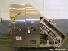Used- Berndorf Belt Systems (BB