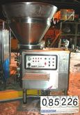 Used- Reiser Vemag Meat Stuffer
