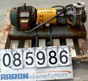 Used - Durco Centrif