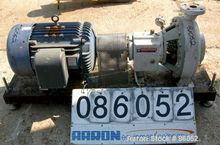 Used - Ahlstrom Cent