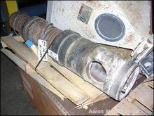 Used- Cincinnati Milacron 55mm