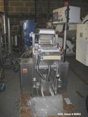 Used- Maschinpex Sortomat Table