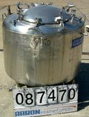 Used - Kettle, 150 G