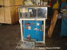 Used- Lorik Puller/Cutter, Mode