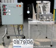 Used - Fitzpatrick S