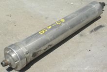 Used- Sharples AS-16 Tubular Su