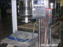 Used- PIAB Portable Vacuum Load