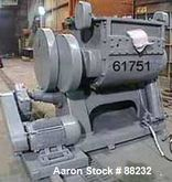 Used- (Reconditioned) Baker Per