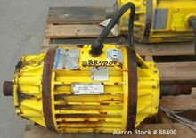 Used- Sweco Motion Generator Pl