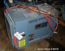 Used- AEC Temperature Controlle