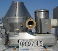 Used- KMA-Sudmo MKRS-330U-KG-70