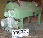 Used- Westfalia CA-450-00-32 So