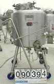 Used- Lee Industries Reactor, 1