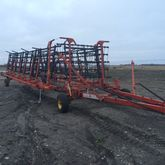 Used 2008 BOURGAULT
