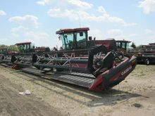 Used 2014 CASE 1903