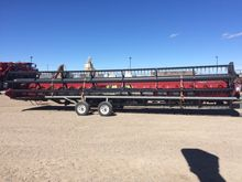 Used 2012 CASE 3020-