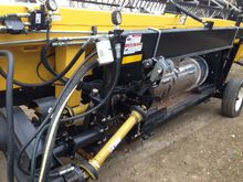 Used 2010 HOLLAND 94