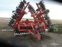 Used 2013 KRAUSE 830