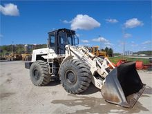 Used 1978 TEREX 7231