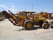 Used 1988 FORD 540B