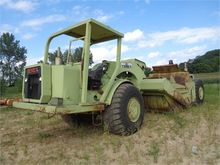 Used TEREX TS14B in
