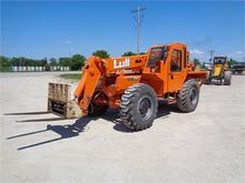 Used 1990 LULL ML10K