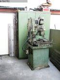 Used 1985 RGA 275 in