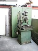 Used 1985 RGA 275 in