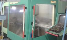 1996 MAHO MH 600 E - CNC 432