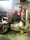 1990 KIWA Exel center 510