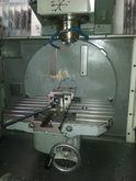 Used 2001 DMG DMU 50