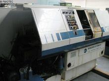 Used 1989 MANURHIN k