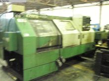 Used 1985 MAZAK QT 2