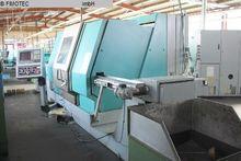 Used 1996 INDEX G 20